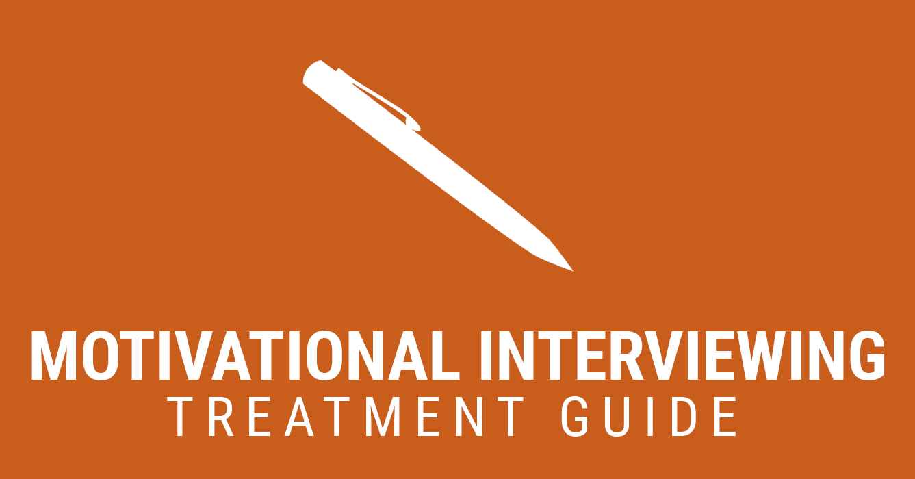 motivational interviewing Motivational interviewing (mi) is a client-centered, directive therapeutic style to enhance readiness for change by helping clients explore and resolve ambivalence.