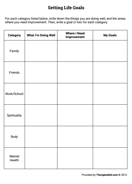 practicamos el preterito worksheet answers  worksheets for education &
