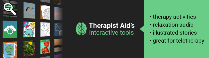 interactive tools banner